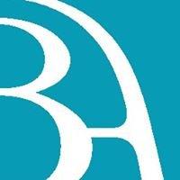 Bashas' Associates Federal Credit Union