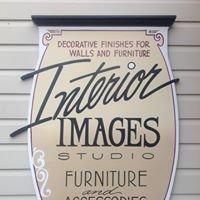 Interior Images Studio