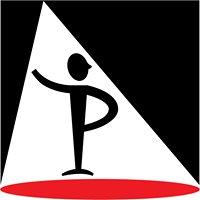 Pinnacle Acting Company