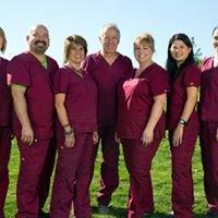 ABQ Dental Associates, LLC