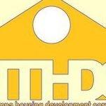 North Tampa Housing Development Corporation