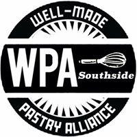 WPA Southside