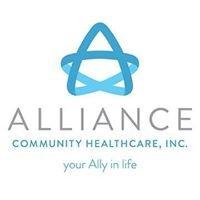 Alliance Community Healthcare
