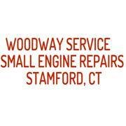 Woodway Service