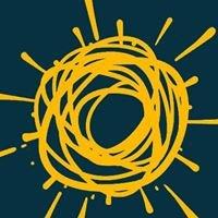 Équipe du centre financier de Rimouski - Financière Sun Life