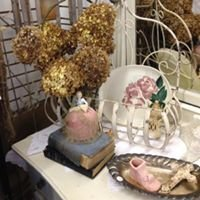 Three Sisters Antiques