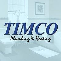 Timco Plumbing and Heating