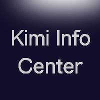 Kimi Information Center