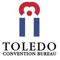 Toledo Convention Bureau 2