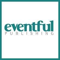 Eventful Publishing