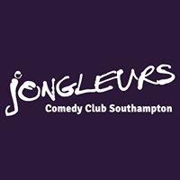 Jongleurs Southampton