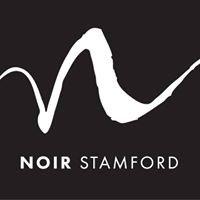 Noir Stamford