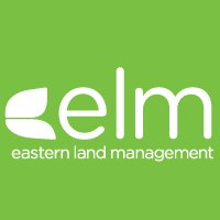 Eastern Land Management, Inc.