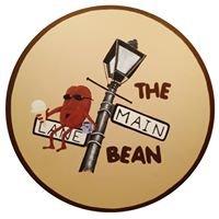 The Main Bean