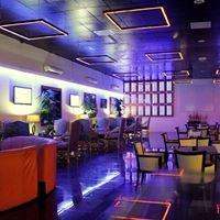 Al Saada Restaurant & Cafe