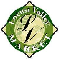 Locust Valley Market