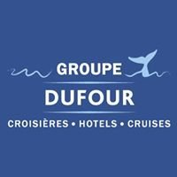 Groupe Dufour