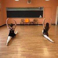 Rebekah's School of Dance