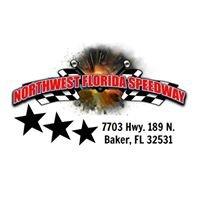 Northwest Florida Speedway