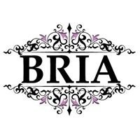 Bria Salon