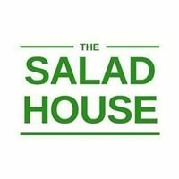 The Salad House of Morristown