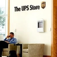 The UPS Store 6100