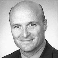 François Thériault - Conseiller auprès de la Financière Sun Life