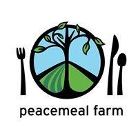 Peacemeal Farm VA