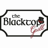 The Blacktop Grill