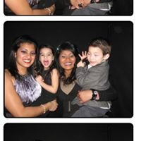 Extreme Photo Booths
