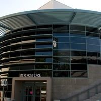 Pasadena City College Bookstore