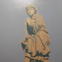Desoto Arts Council Art Gallery