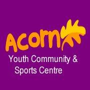 The Acorn Centre