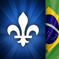 Québec no Brasil