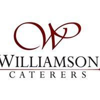 Williamson Caterers