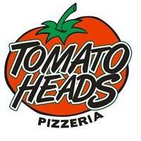 Tomato Heads Pizzeria