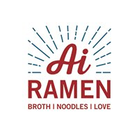 Ai Ramen