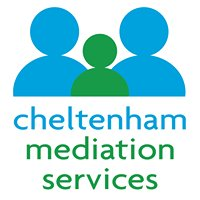 Cheltenham Mediation Services