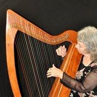 Cambria Harp Kits & Plans