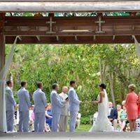 Beach Breeze Weddings
