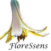 Jardins Floressens