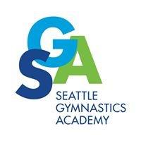 Seattle Gymnastics Academy Ballard