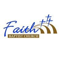 Faith Baptist Church Richmond, KY
