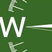 Westkin Associates - Immigration Law Specialists