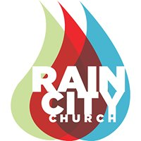 Rain City Church