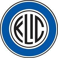 Kilpatrick Life Insurance Company