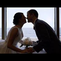 Profound Wedding Films