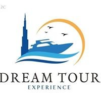 Dream Tour Experience