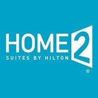 Home2 Suites Memphis/Southaven