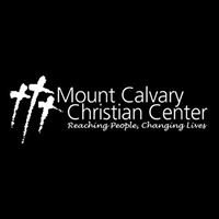 Mount Calvary Christian Center